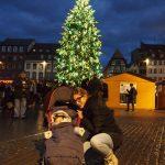 estrasburgo 2 150x150 - ESTRASBURGO Y FRIBURGO en Navidad con bebé
