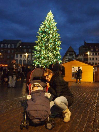 estrasburgo (2)