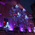 estrasburgo 3 150x150 - ¿Cómo organizar un viaje a Francia en Navidad?
