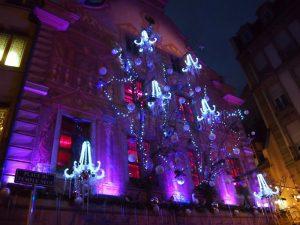estrasburgo 3 300x225 - ESTRASBURGO Y FRIBURGO en Navidad con bebé