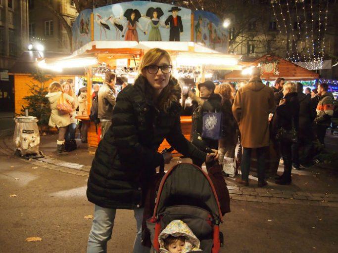 estrasburgo (5)
