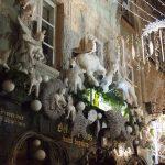 estrasburgo 7 150x150 - ¿Cómo organizar un viaje a Francia en Navidad?