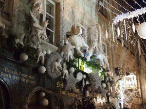 estrasburgo 7 300x225 - ESTRASBURGO Y FRIBURGO en Navidad con bebé