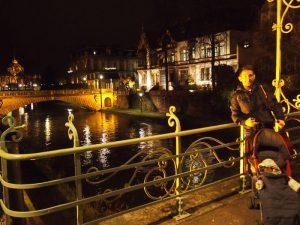 estrasburgo 8 300x225 - ESTRASBURGO Y FRIBURGO en Navidad con bebé