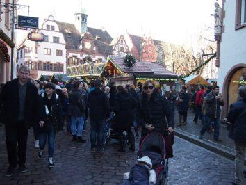 friburgo (3)