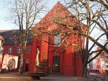 friburgo (4)