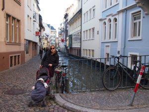 friburgo 5 300x225 - ESTRASBURGO Y FRIBURGO en Navidad con bebé