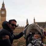 londres 3 150x150 - Londres con bebé: Nuestro itinerario de 4 días