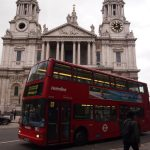londres 6 150x150 - Londres con bebé: Nuestro itinerario de 4 días