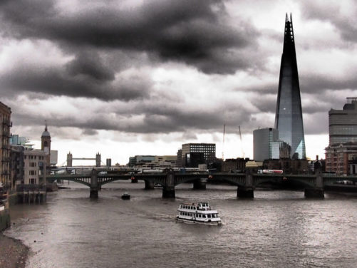 londres (8)