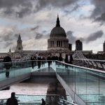 londres 9 150x150 - Londres con bebé: Nuestro itinerario de 4 días