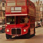 londres bus 150x150 - ¿Qué hacer gratis o casi gratis en Londres con bebé?