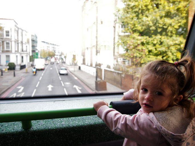 londres_bus (2)