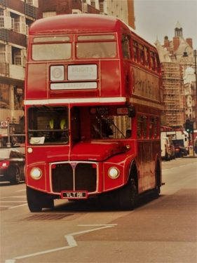 londres_bus