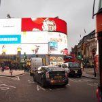 londres circus 150x150 - Londres con bebé: Nuestro itinerario de 4 días