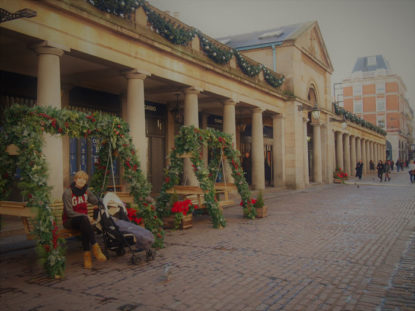 londres_convent_garden (2)