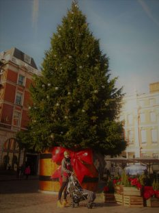 londres_convent_garden_navidad