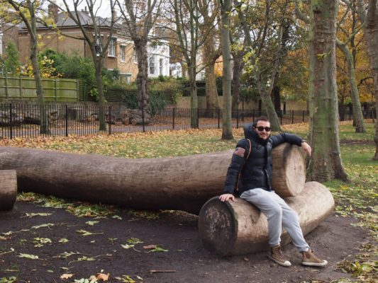 londres_holand_park