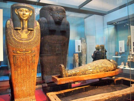 londres_museo (5)