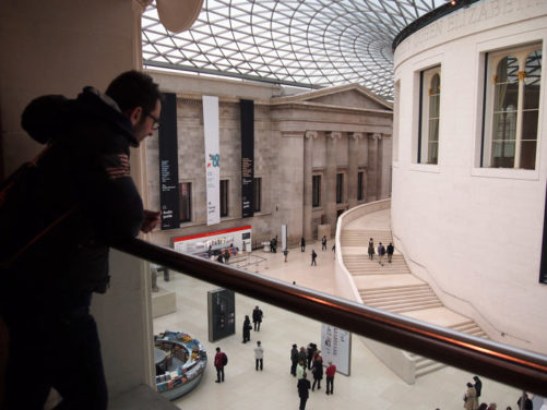 londres_museo (7)