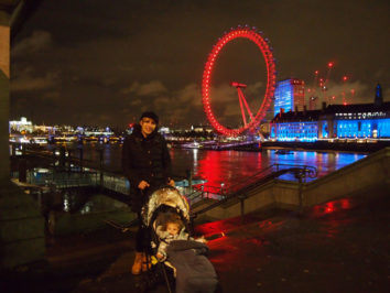 londres_noche (2)