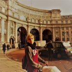 londres palacio 150x150 - Londres con bebé: Nuestro itinerario de 4 días