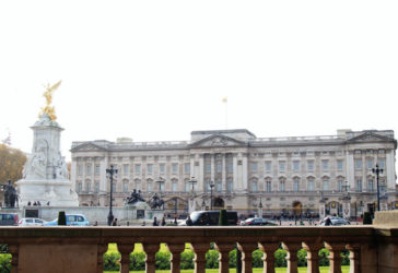 londres_palacio (3)