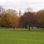 londres parques 3 150x150 - Londres con bebé: Nuestro itinerario de 4 días