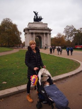 londres_parques
