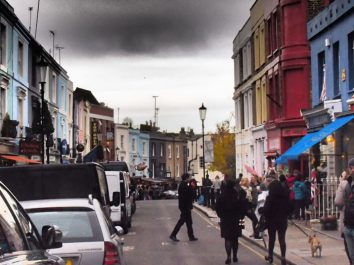 londres_portobello