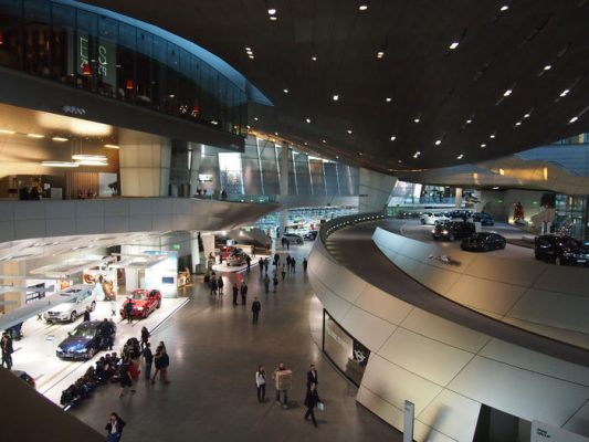 munich_bmw (6)