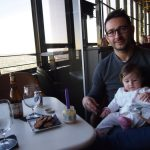 paris 14 150x150 - París con bebé, la ciudad del amor con pañales