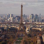 paris 15 150x150 - París con bebé, la ciudad del amor con pañales