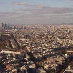 paris 17 150x150 - París con bebé, la ciudad del amor con pañales