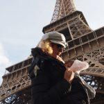 paris 20 150x150 - París con bebé, la ciudad del amor con pañales