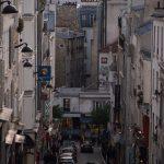 paris 25 150x150 - París con bebé, la ciudad del amor con pañales