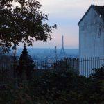 paris 31 150x150 - París con bebé, la ciudad del amor con pañales