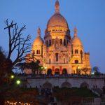 paris 32 150x150 - París con bebé, la ciudad del amor con pañales