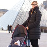 paris 9 150x150 - París con bebé, la ciudad del amor con pañales