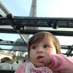 paris crucero sena 150x150 - París con bebé, la ciudad del amor con pañales