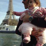 paris crucero sena 2 150x150 - París con bebé, la ciudad del amor con pañales