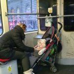 pfraga tranvia 150x150 - Un bebé en Praga, una ciudad para disfrutar en familia