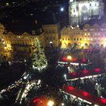 praga 3 150x150 - Un bebe en Praga