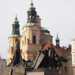 praga 4 150x150 - Un bebé en Praga, una ciudad para disfrutar en familia