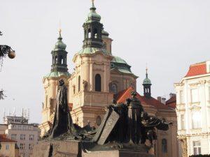 praga 4 300x225 - Un bebé en Praga, una ciudad para disfrutar en familia