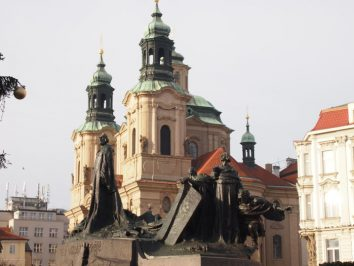 praga (4)