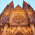 praga castillo 2 150x150 - Un bebé en Praga, una ciudad para disfrutar en familia