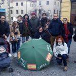 praga freetour 150x150 - Un bebé en Praga, una ciudad para disfrutar en familia