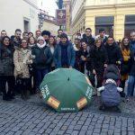 praga freetour 2 150x150 - Un bebé en Praga, una ciudad para disfrutar en familia