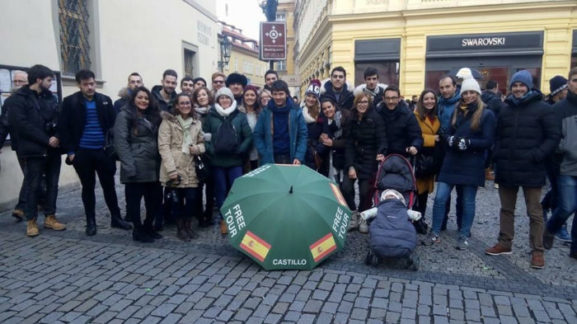 praga_freetour (2)
